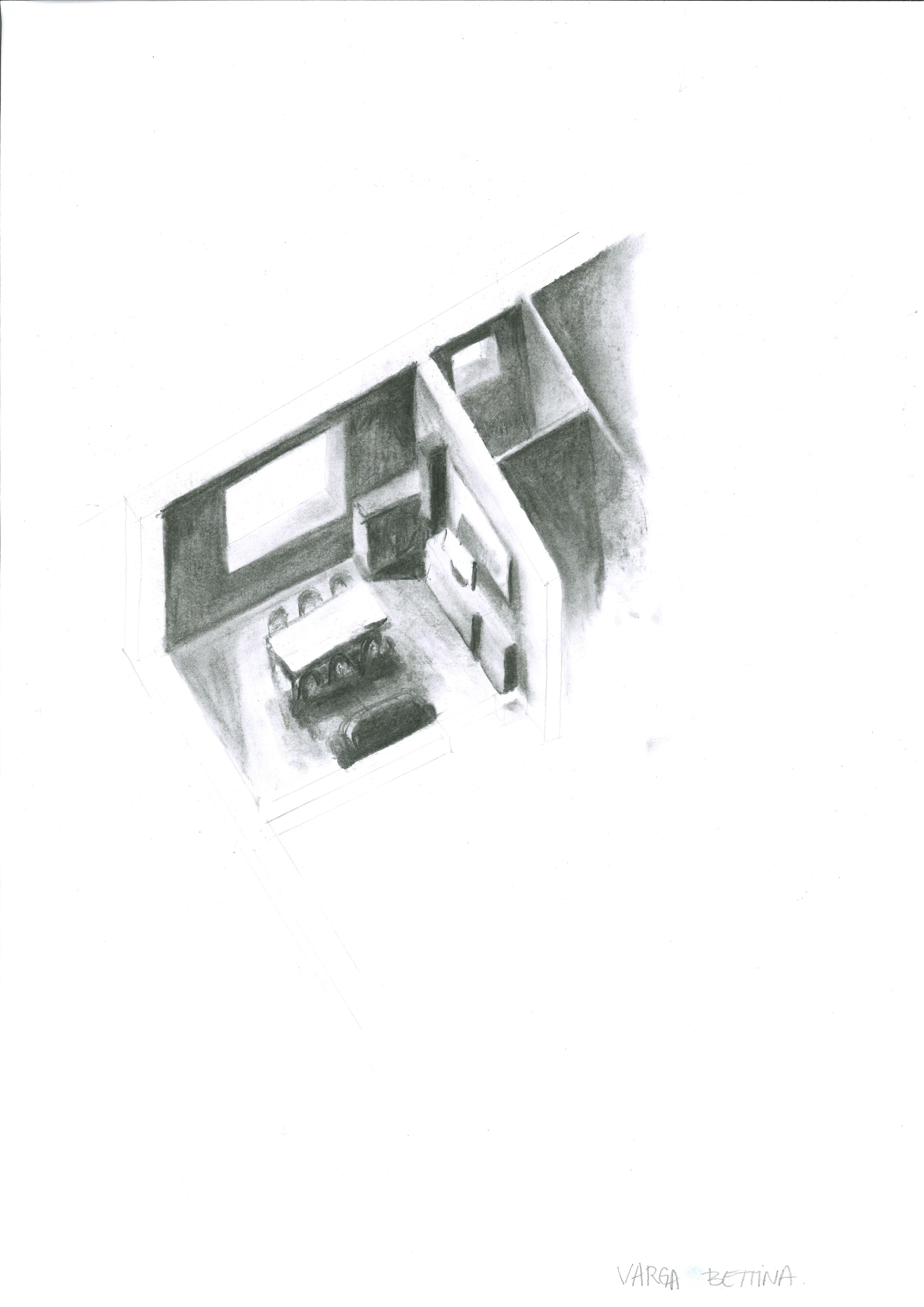 BUCHAREST-lab-ARRET SUR IMAGE 190222-sierranevada-21fev-a3__Page_02