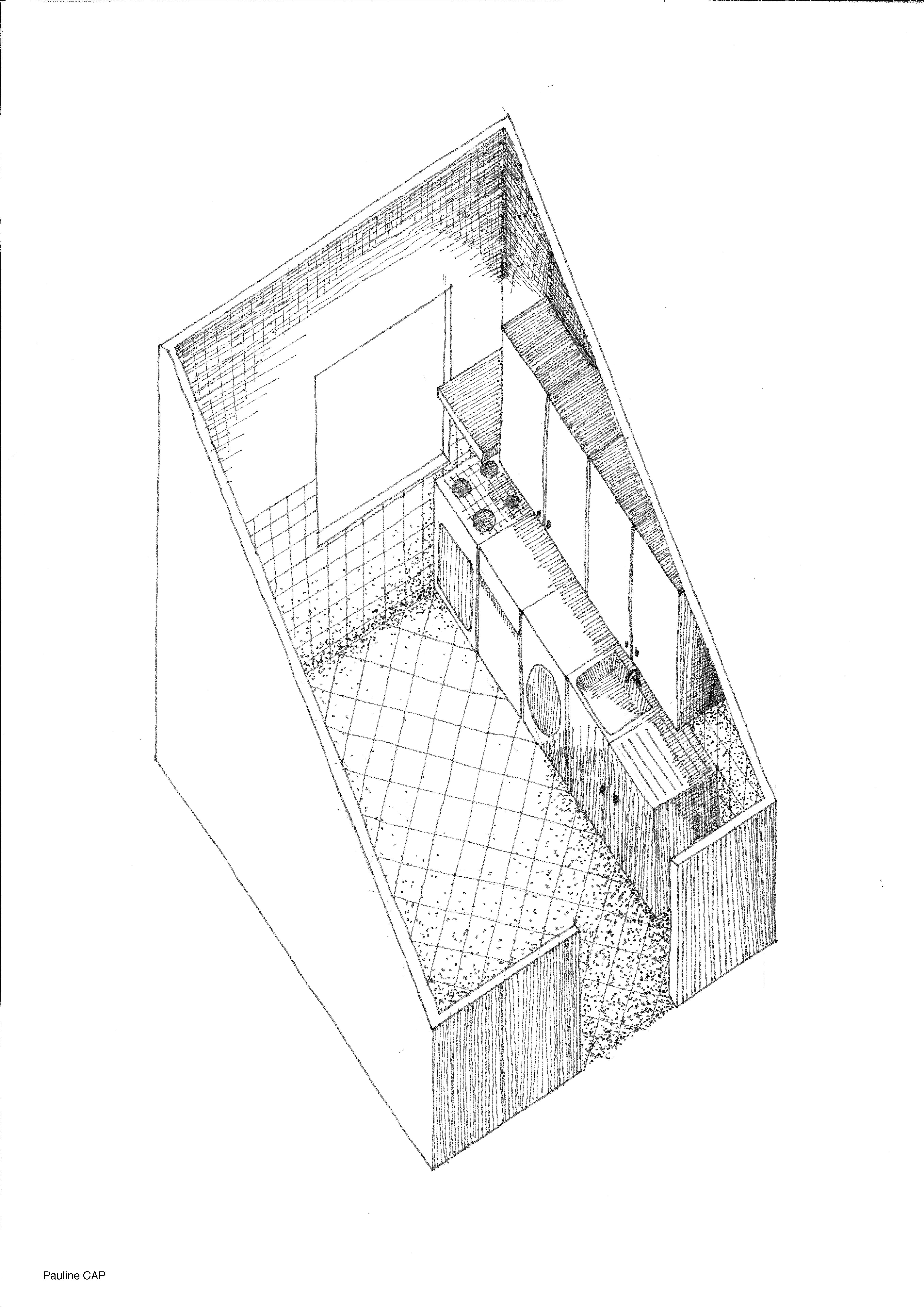 BUCHAREST-lab-ARRET SUR IMAGE 190222-sierranevada-21fev-a3__Page_04