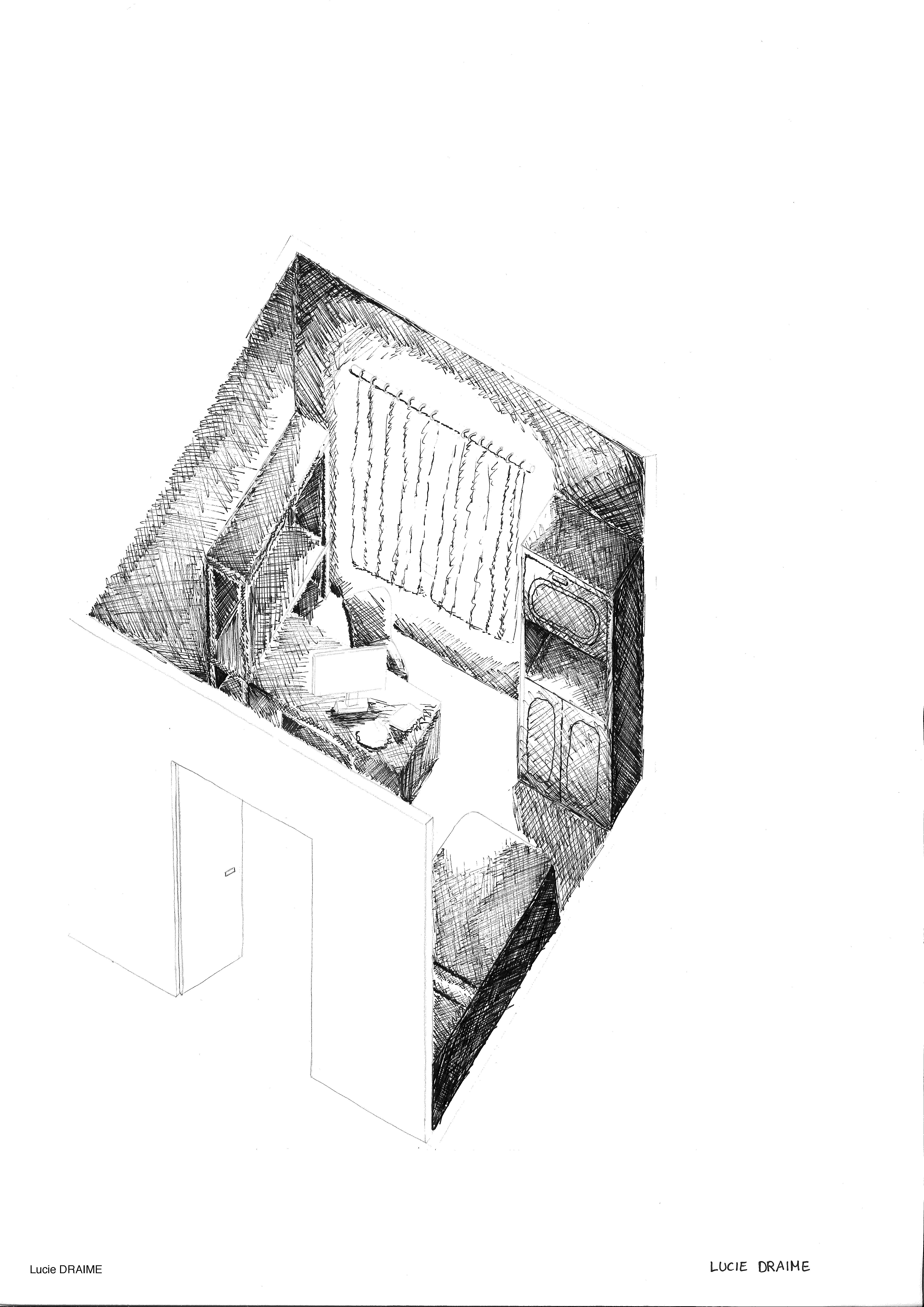 BUCHAREST-lab-ARRET SUR IMAGE 190222-sierranevada-21fev-a3__Page_05