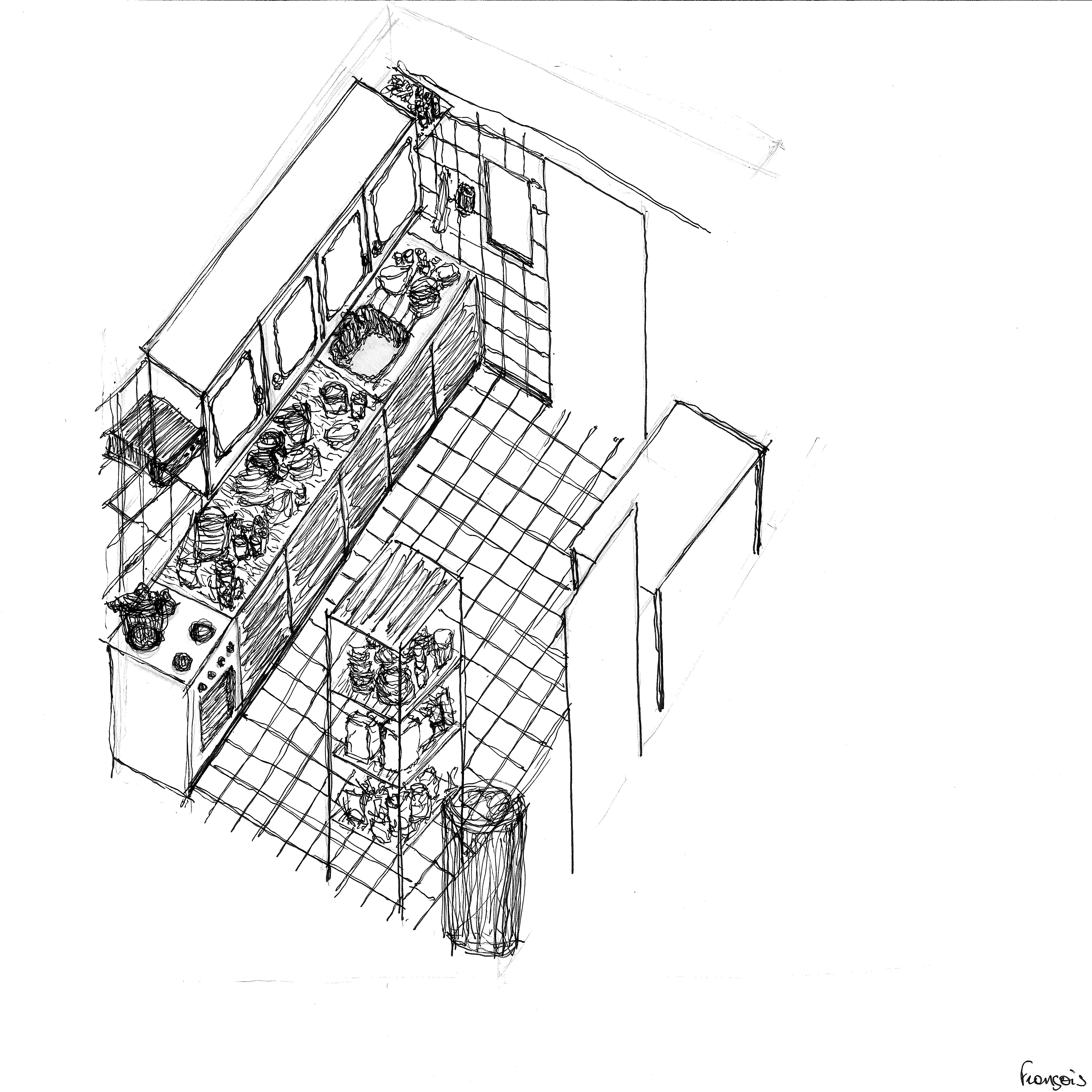 BUCHAREST-lab-ARRET SUR IMAGE 190222-sierranevada-21fev-a3__Page_06