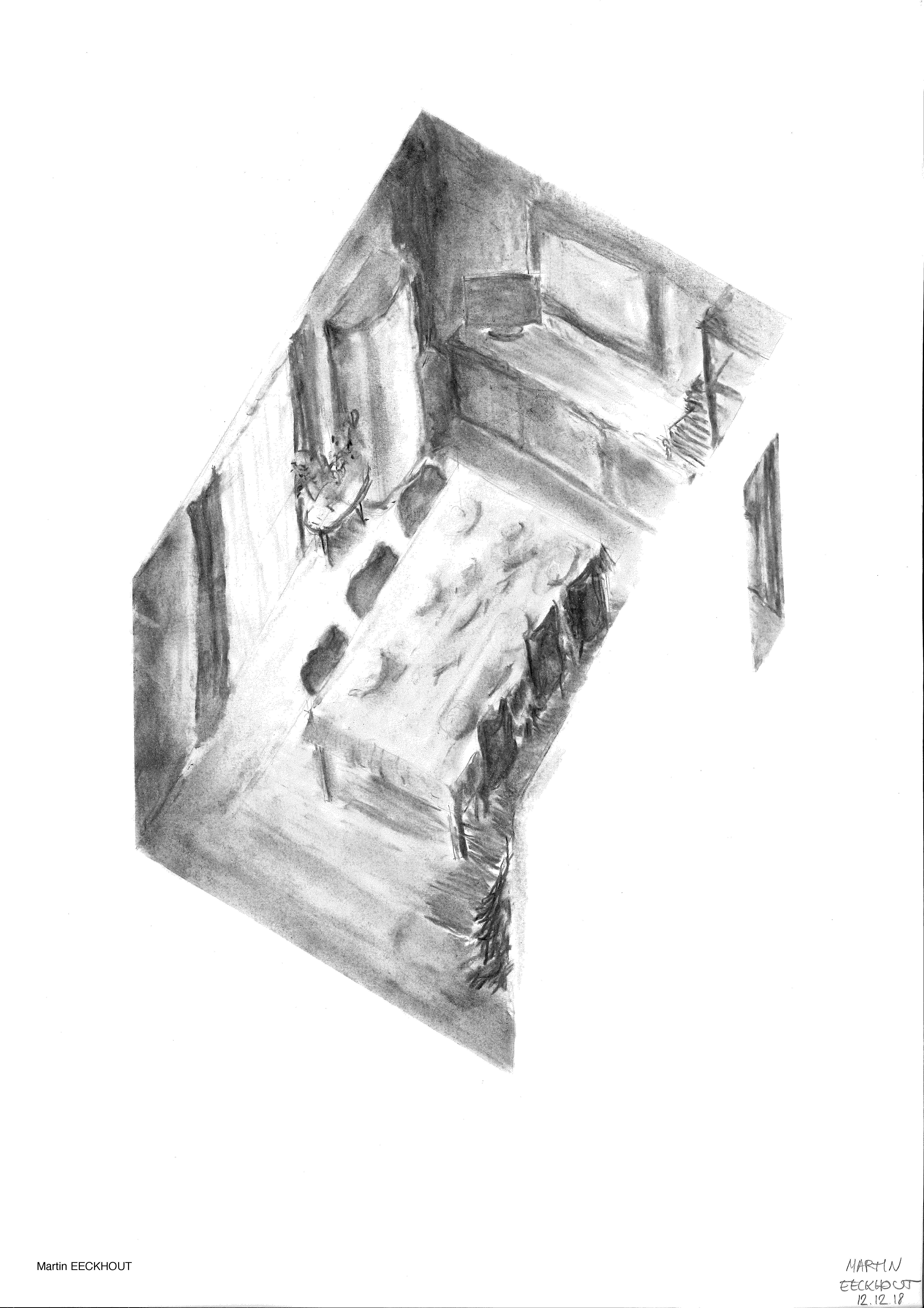 BUCHAREST-lab-ARRET SUR IMAGE 190222-sierranevada-21fev-a3__Page_07
