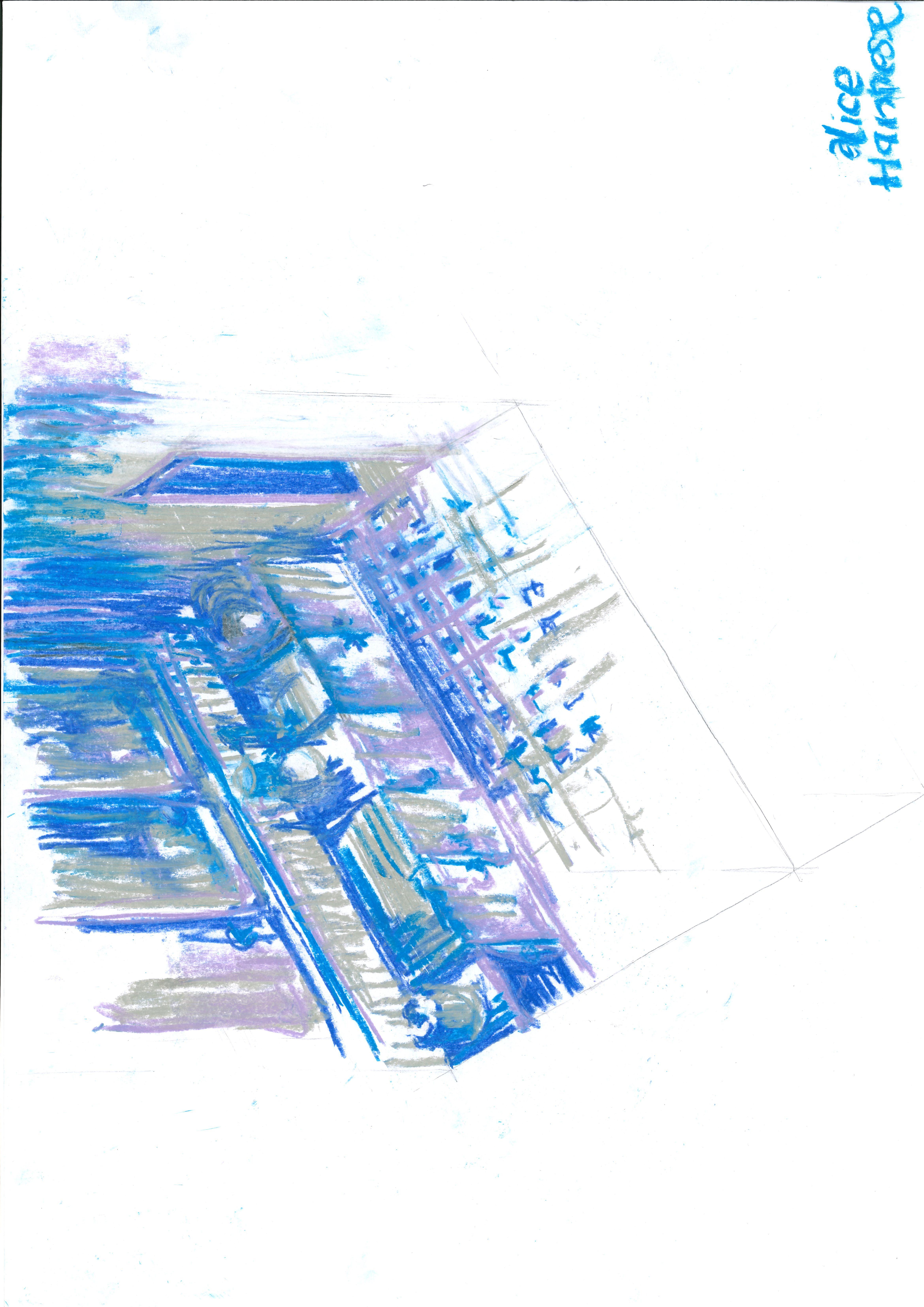 BUCHAREST-lab-ARRET SUR IMAGE 190222-sierranevada-21fev-a3__Page_13