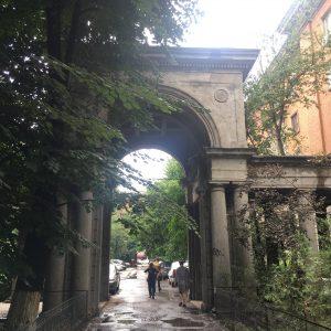 Bucharest lab-PHOTO C Fontaine Juillet 2018 19