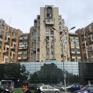 Bucharest lab-PHOTO C Fontaine Juillet 2018 20