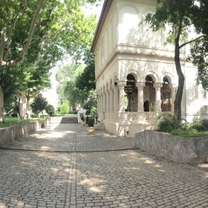 Bucharest lab-PHOTO C Fontaine Juillet 2018 24