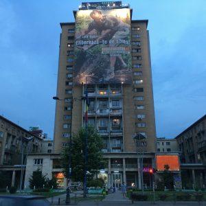 Bucharest lab-PHOTO C Fontaine Juillet 2018 8
