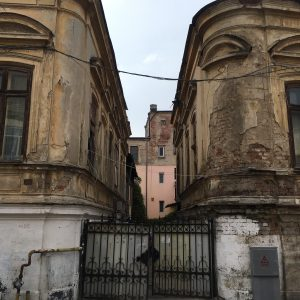 Bucharest lab-PHOTO C Fontaine June 2018 10