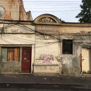 Bucharest lab-PHOTO C Fontaine June 2018 11