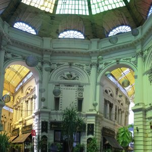 Bucharest lab-PHOTO C Fontaine June 2018 16