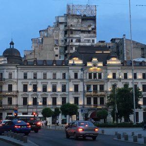 Bucharest lab-PHOTO C Fontaine June 2018 20-2
