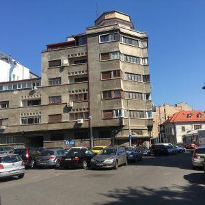 Bucharest lab-PHOTO C Fontaine June 2018 22