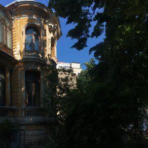 Bucharest lab-PHOTO C Fontaine June 2018 23