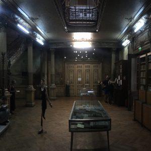 Bucharest lab-PHOTO C Fontaine June 2018 24