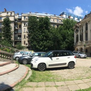 Bucharest lab-PHOTO C Fontaine June 2018 28