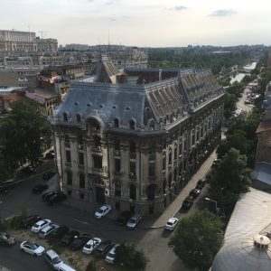 Bucharest lab-PHOTO C Fontaine June 2018 32
