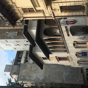 Bucharest lab-PHOTO C Fontaine June 2018 42