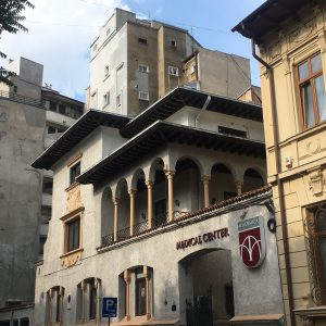 Bucharest lab-PHOTO C Fontaine June 2018 43