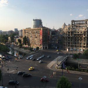 Bucharest lab-PHOTO C Fontaine June 2018 46