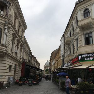 Bucharest lab-PHOTO C Fontaine June 2018 5