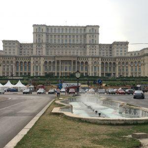 Bucharest lab-PHOTO C Fontaine June 2018 8