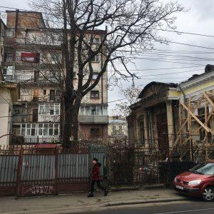 Bucharest lab-PHOTO C Fontaine Mars 2019 10