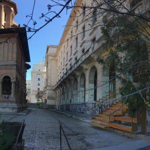Bucharest lab-PHOTO C Fontaine Mars 2019 100