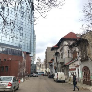 Bucharest lab-PHOTO C Fontaine Mars 2019 11