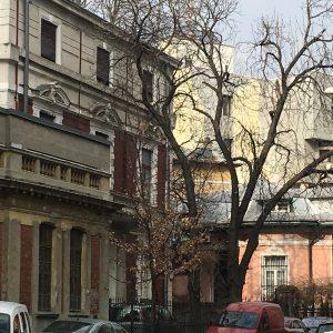 Bucharest lab-PHOTO C Fontaine Mars 2019 13