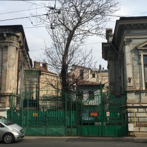 Bucharest lab-PHOTO C Fontaine Mars 2019 16