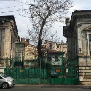 Bucharest lab-PHOTO C Fontaine Mars 2019 16