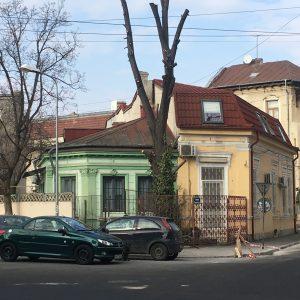Bucharest lab-PHOTO C Fontaine Mars 2019 19