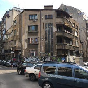 Bucharest lab-PHOTO C Fontaine Mars 2019 222