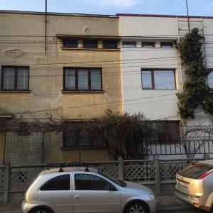 Bucharest lab-PHOTO C Fontaine Mars 2019 26