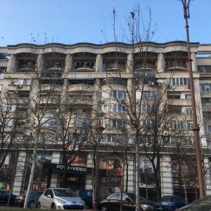 Bucharest lab-PHOTO C Fontaine Mars 2019 27