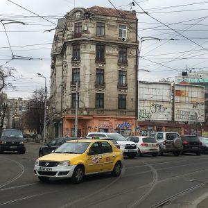 Bucharest lab-PHOTO C Fontaine Mars 2019 3