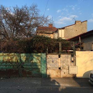 Bucharest lab-PHOTO C Fontaine Mars 2019 31
