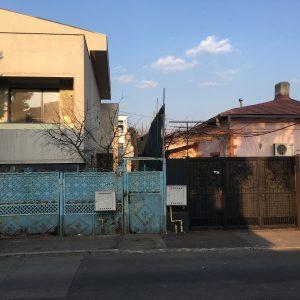 Bucharest lab-PHOTO C Fontaine Mars 2019 32