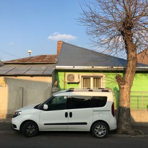 Bucharest lab-PHOTO C Fontaine Mars 2019 34