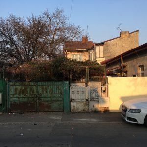 Bucharest lab-PHOTO C Fontaine Mars 2019 35