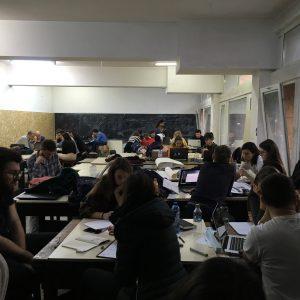 Bucharest lab-PHOTO C Fontaine Mars 2019 37