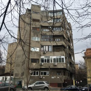 Bucharest lab-PHOTO C Fontaine Mars 2019 5