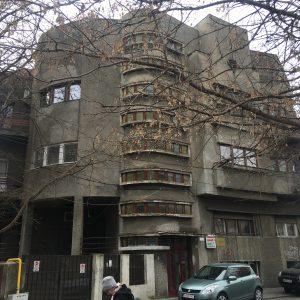Bucharest lab-PHOTO C Fontaine Mars 2019 7