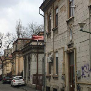 Bucharest lab-PHOTO C Fontaine Mars 2019 8