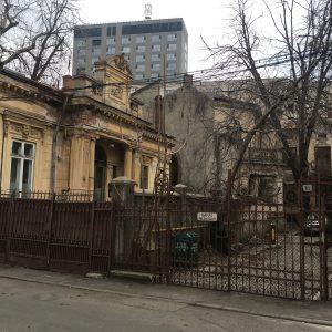 Bucharest lab-PHOTO C Fontaine Mars 2019 9