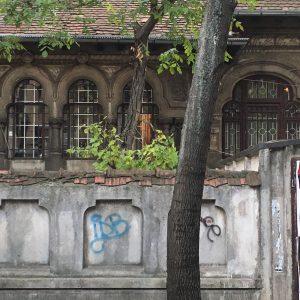 Bucharest lab-PHOTO C Fontaine Octobre 2018 15