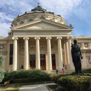 Bucharest lab-PHOTO C Fontaine Octobre 2018 18