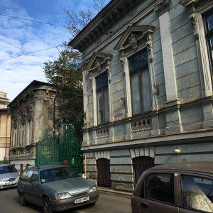 Bucharest lab-PHOTO C Fontaine Octobre 2018 20