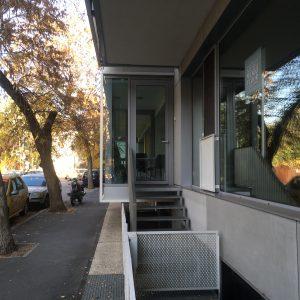 Bucharest lab-PHOTO C Fontaine Octobre 2018 25