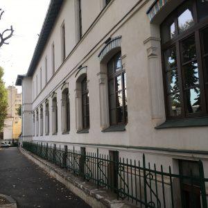 Bucharest lab-PHOTO C Fontaine Octobre 2018 26