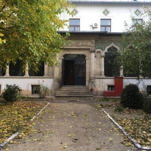 Bucharest lab-PHOTO C Fontaine Octobre 2018 28